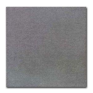 Gạch Keraben 60×60 – P6060 TRGR