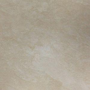 Gạch Keraben 60×60 – P6060 CLSR
