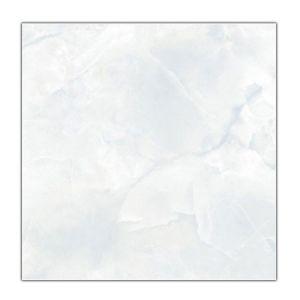 Gạch Keraben 60×60 – P6060 CLNU