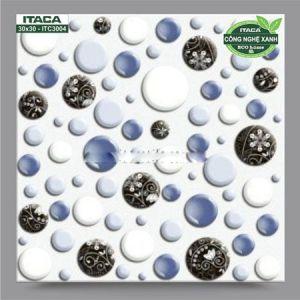Gạch lát nền ITACA 30×30 ITC3004