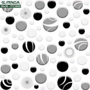 Gạch lát nền ITACA 30×30 ITC3008