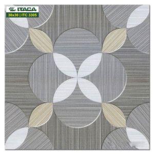 Gạch lát nền ITACA 30×30 ITC3305