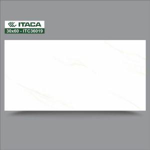 Gạch ốp tường ITACA 30×60 ITC36019