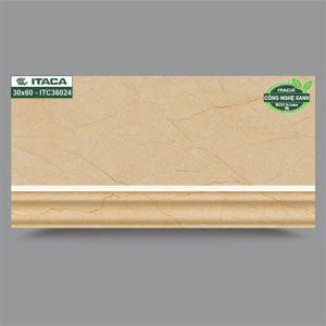 Gạch ốp tường ITACA 30×60 ITC36024