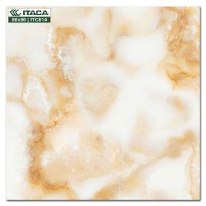 Gạch lát ITACA 80×80 ITC814