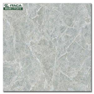 Gạch lát nền ITACA 60×60 ITC613