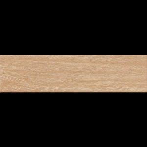 Gạch vân gỗ 15x60 Viglacera GT15604