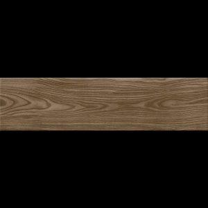 Gạch lát vân gỗ 15x60 Viglacera GT15603