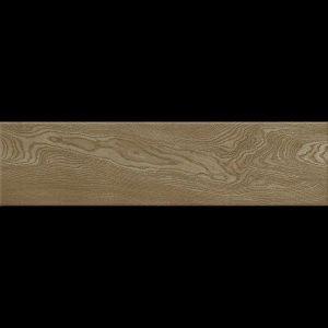 Gạch ốp lát vân gỗ Viglacera GT15602