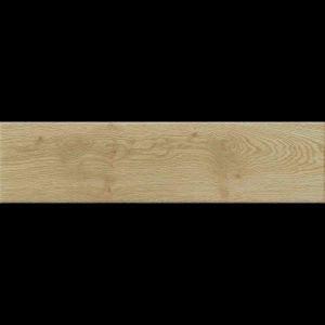 Gạch lát sàn giả gỗ Viglacera GT 15606