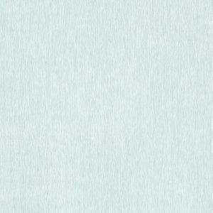 Gạch lát nền mài cạnh Viglacera VM531