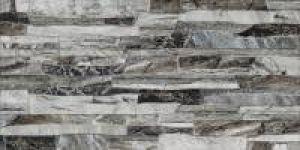 Gạch ốp lát giả cổ Viglacera GW3606