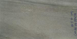 Gạch ốp lát xương bán sứ Viglacera BS 3632