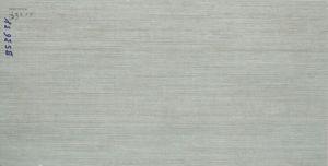 Gạch ốp lát xương bán sứ Viglacera BS 3638