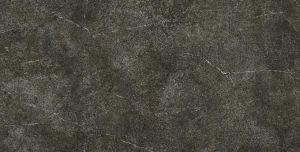 Gạch ốp tường vân đá Viglacera Mỹ Đức M3604