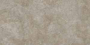 Gạch ốp tường Viglacera Mỹ Đức M3603