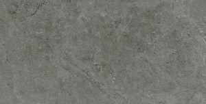 Gạch ốp tường Viglacera Mỹ Đức HP-M3608