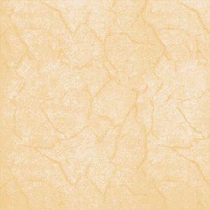 Gạch lát nền nhà 400x400 Viglacera V401