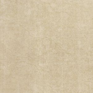 Gạch lát nền Viglacera K454