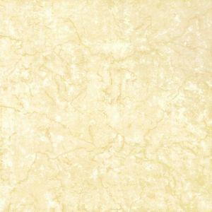 Gạch Lát Nền Viglacera K405