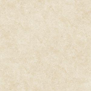 Gạch Granite Viglacera Eco M822