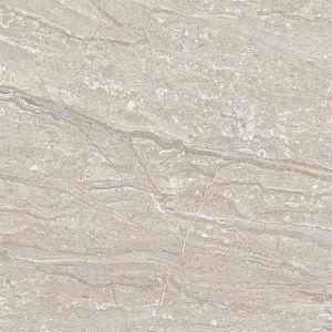 Gạch ốp lát Granite Viglacera Eco 824
