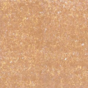 Gạch Granite Viglacera TS2-810
