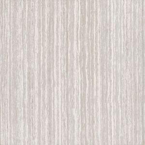 Gạch lát nền Viglacera TS3-802