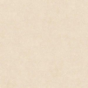 Gạch lát nền Viglacera UH M604