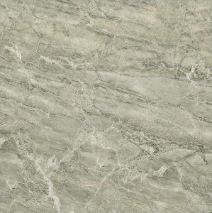 Gạch lát nền granite Viglacera MDP 626