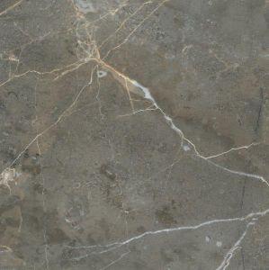 Gạch lát nền mài bóng Viglacera ECO-T604