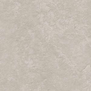 Gạch mài bóng Viglacera ECO-MT605