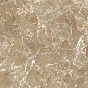 Gạch lát nền viglacera UB6601