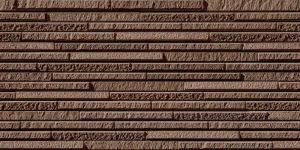 Gạch giả cổ 20x40 Viglacera GW 2432
