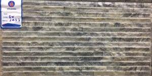 Gạch ốp tường 20x40 Viglacera GW2422