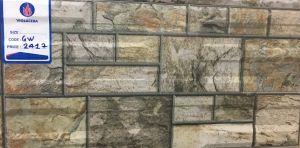 Gạch ceramic ốp tường Viglacera GW2417
