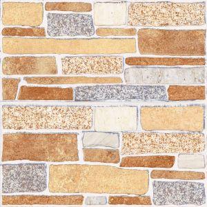 Gạch ốp tường Viglacera GW2402