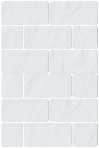 Gạch ốp tường 30x45 Viglacera KT 4509