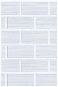 Gạch ốp tường men bóng 30x45 Viglacera KT4508