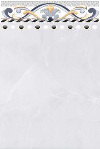 Gạch men ceramic 300x450 Viglacera KT4505A