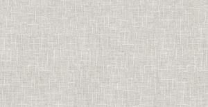 Gạch granite Viglacera Mỹ Đức NICE-M3607D