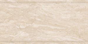Gạch Viglacera Mỹ Đức NICE-M3605D