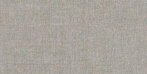 Gạch ốp tường Viglacera Mỹ Đức M3652