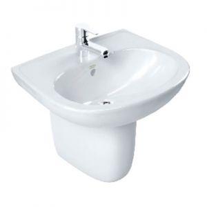 Chậu rửa mặt lavabo American VF-0947/VF-0741