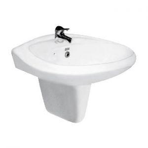 Chậu rửa chân lửng American Standard VF-0969/ VF-0912