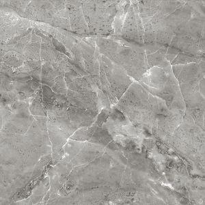 Gạch lát nền 60x60 Ý Mỹ  N68018