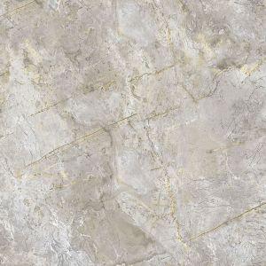 Gạch bóng kiếng toàn phần Ý Mỹ N88005