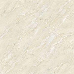 Gạch lát nền bóng kiếng Ý Mỹ P88008