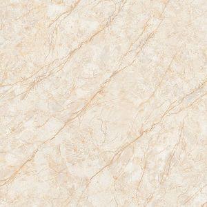 Gạch lát nền bóng kiếng toàn phần Ý Mỹ P88011