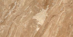 Gạch granite bóng kính toàn phần Ý Mỹ P6128002
